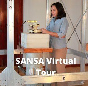 SANSA Virtual Tour
